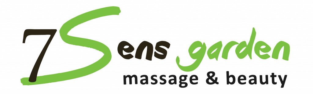 7sensgarden Logo